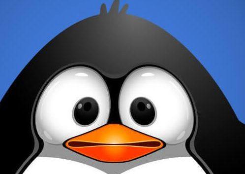 http://bookseo.ir/wp-content/uploads/2016/12/الگوریتم-پنگوئن-498x353.jpg