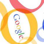 ایندکس مطالب در گوگل بخش دوم