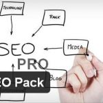 دانلود all in one seo pack pro